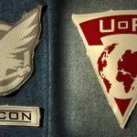 Agdn_Logos