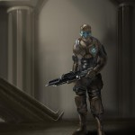 Socon_Soldier_Final_front