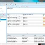 xNet Screenshot